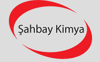 Şahbay Kimya