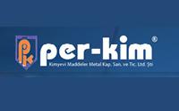 Per - Kim