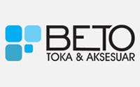 Beto Toka & Aksesuar