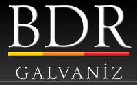 BDR Galvaniz