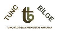 Tunç Bilge Galvano