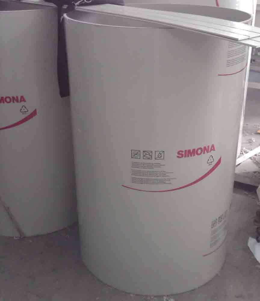 aritma-ve-silo-tanklari-2.jpg