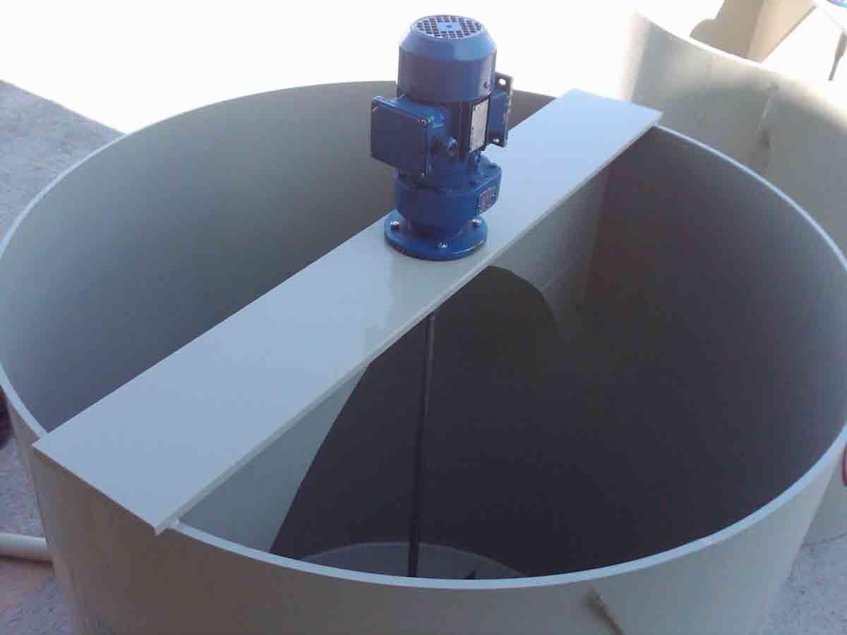 aritma-ve-silo-tanklari-3.jpg