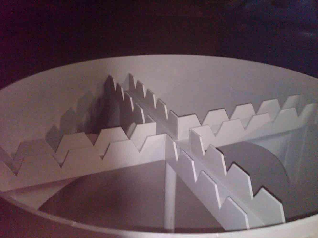 aritma-ve-silo-tanklari-4.jpg