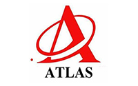 Atlas Metalum