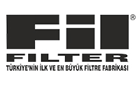 Fil Filtre