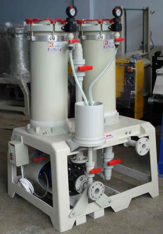 ithal-filtre-cihazlari-3.jpg