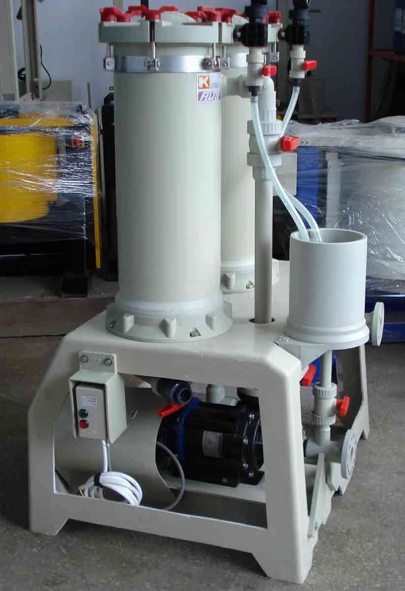 ithal-filtre-cihazlari-4.jpg