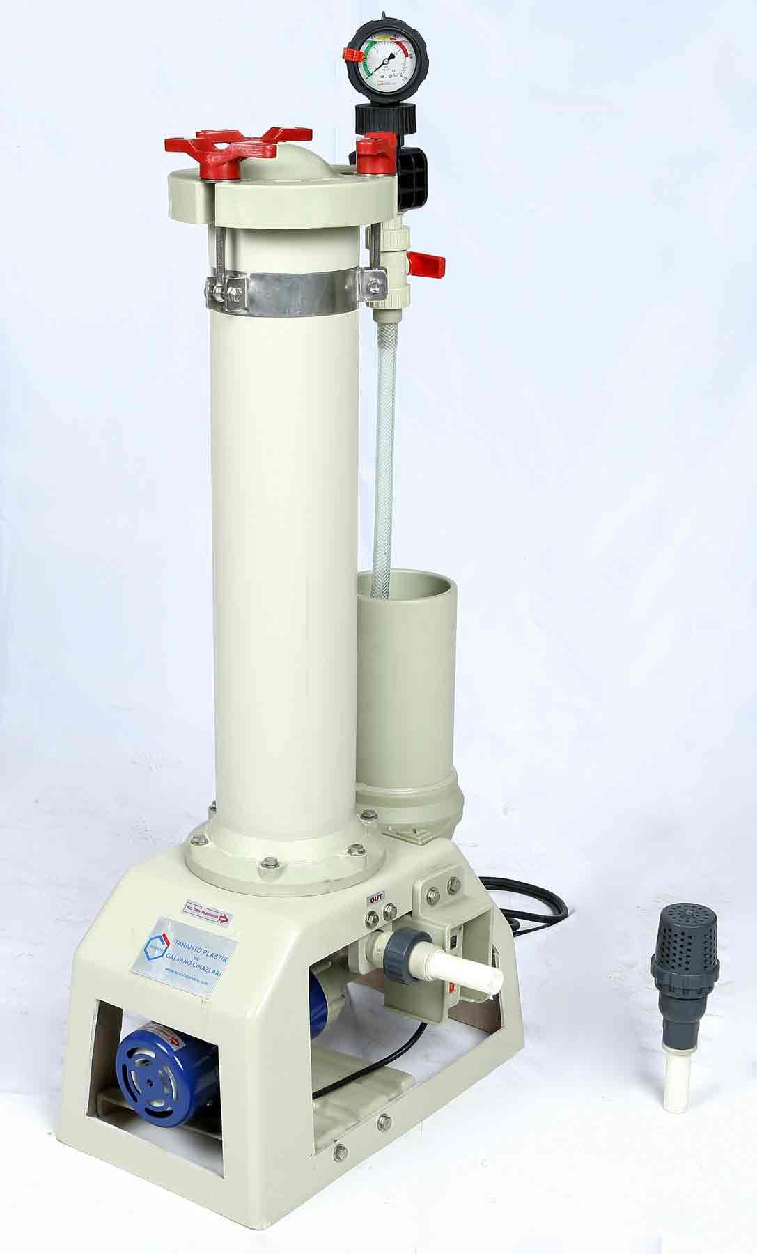 ithal-filtre-cihazlari-9.jpg