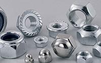 Mikro Metal