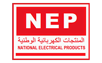 National Electrical Products