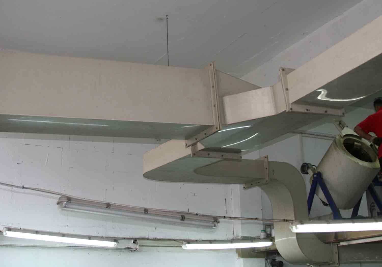 polipropilen-fan-ve-havalandirma-sistemleri-2.jpg