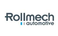 Rollmech Otomotiv