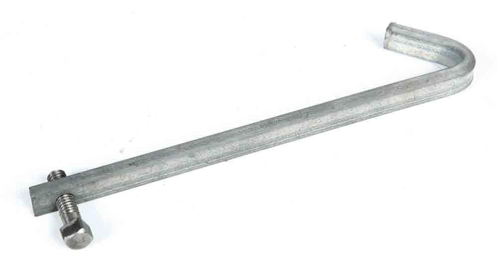 titanyum-anot-askilari-4.jpg