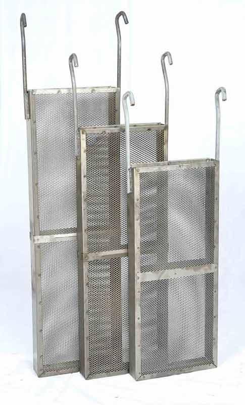 titanyum-anot-sepetleri-2.jpg