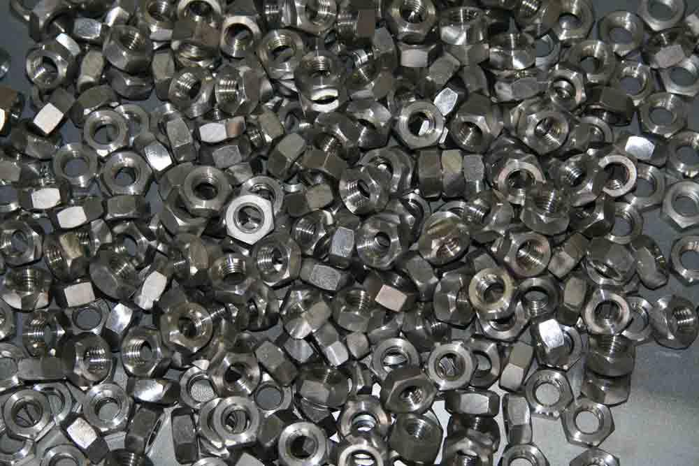 titanyum-cubuk-vida-somun-pul-sac-lama-21.jpg