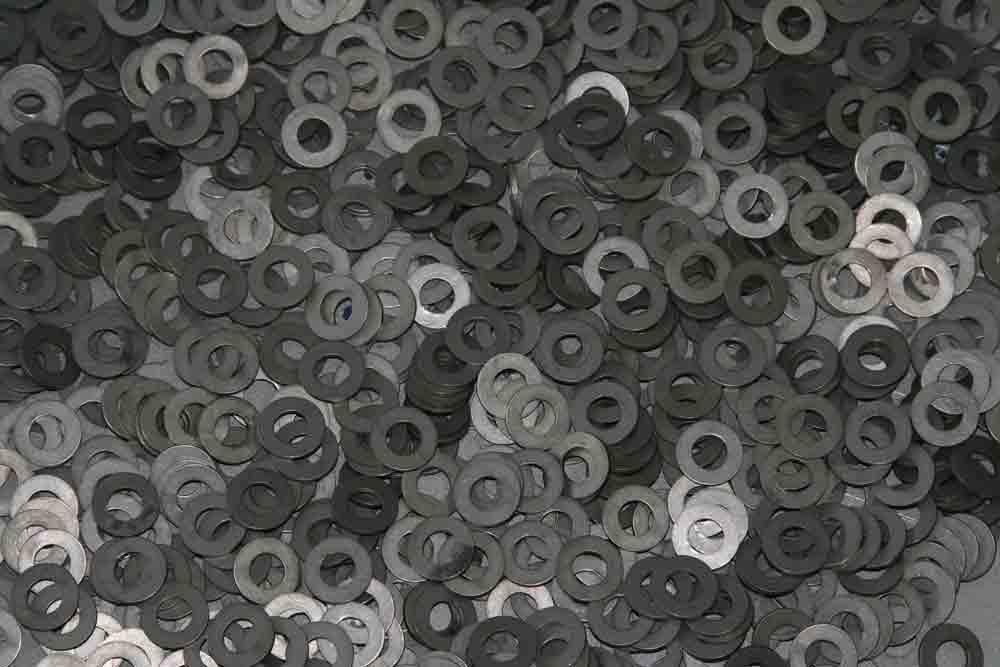 titanyum-cubuk-vida-somun-pul-sac-lama-23.jpg
