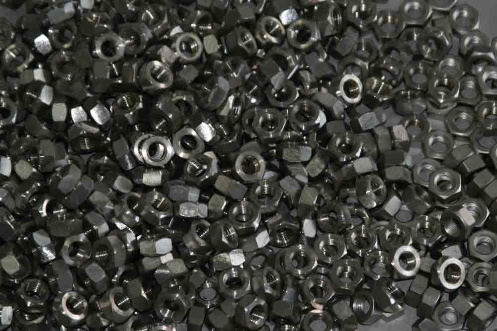 titanyum-cubuk-vida-somun-pul-sac-lama-25.jpg