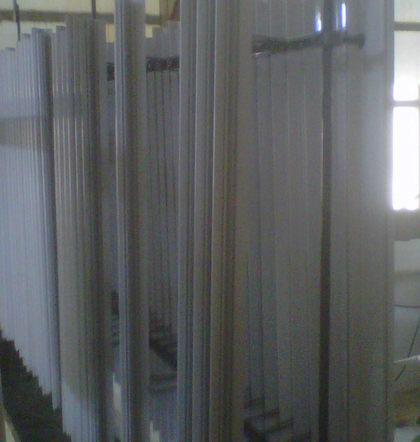 titanyum-eloksal-askilari-3.jpg
