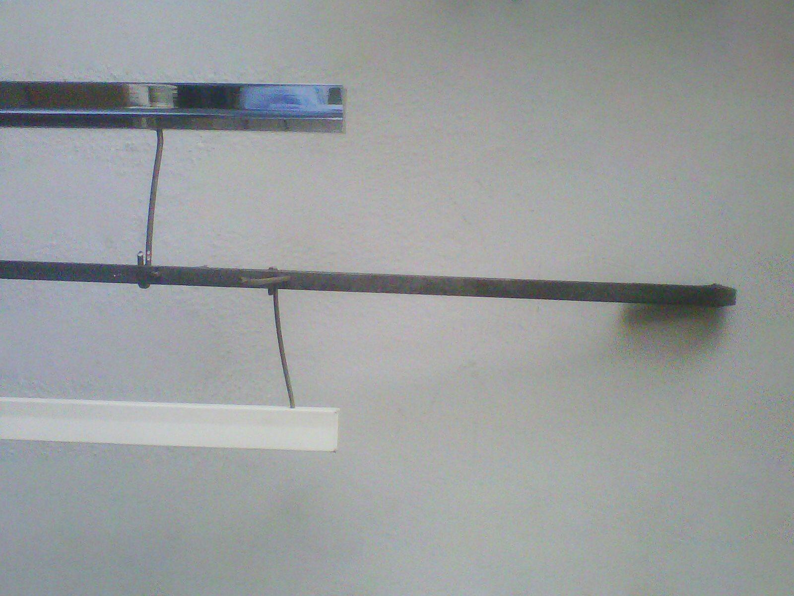 titanyum-eloksal-askilari-6.jpg